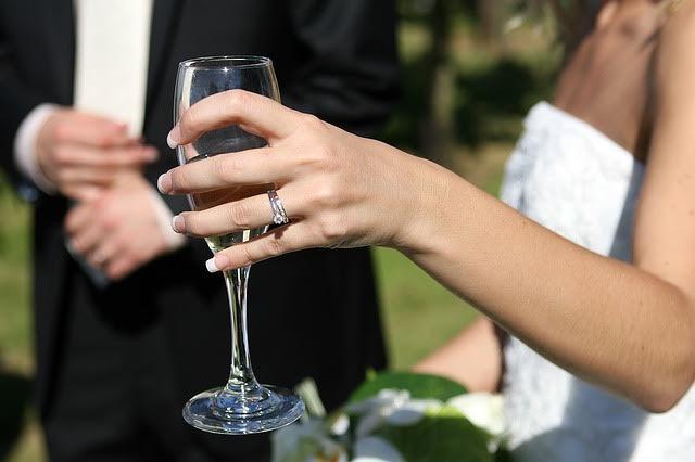 המדריך לבחירת מקום לחתונה