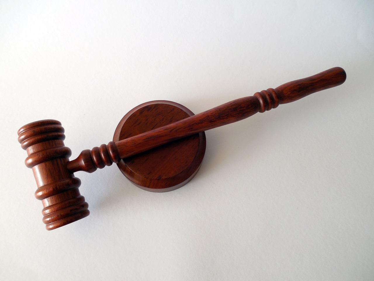 בעל דירה בהוד השרון הכה במטאטא שוכר שסירב לשלם והורשע באיומים ותקיפה