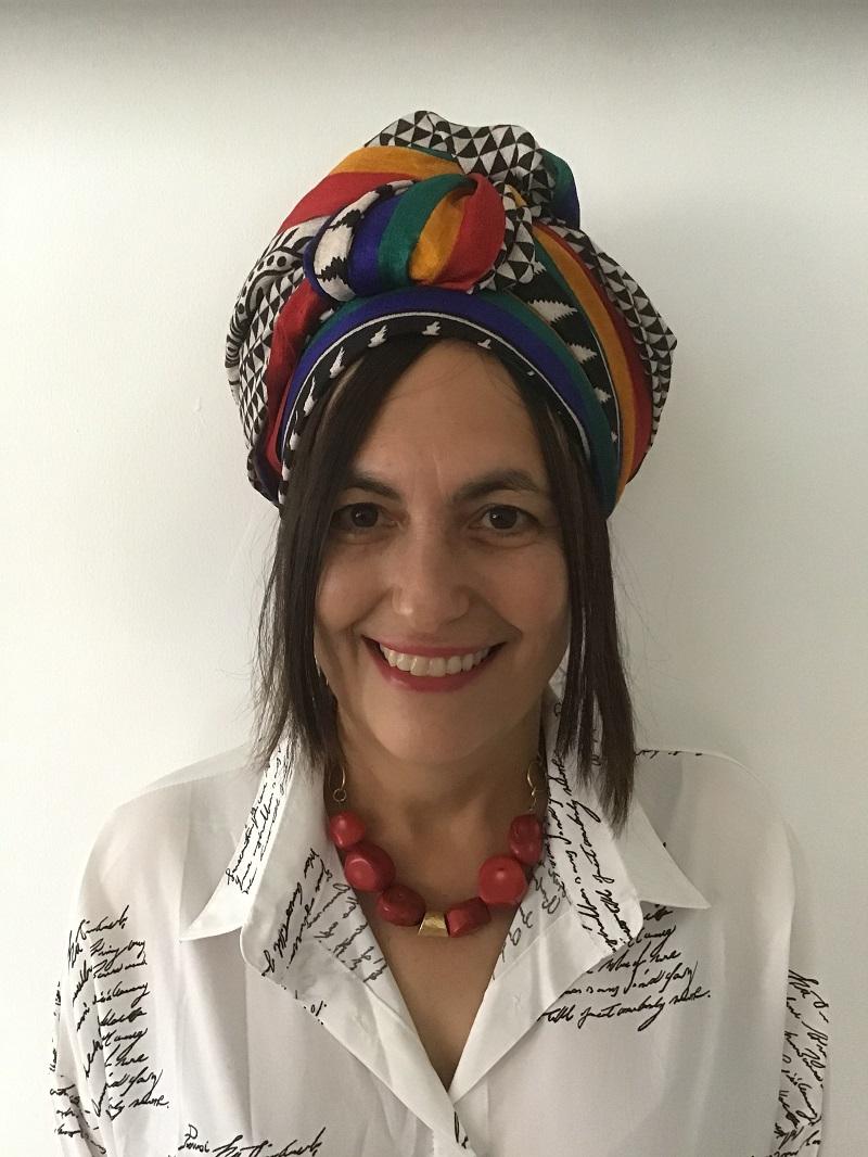 הדס שרעבי, נבחרה כמנהלת החדשה לחינוך העל יסודי בכפר סבא