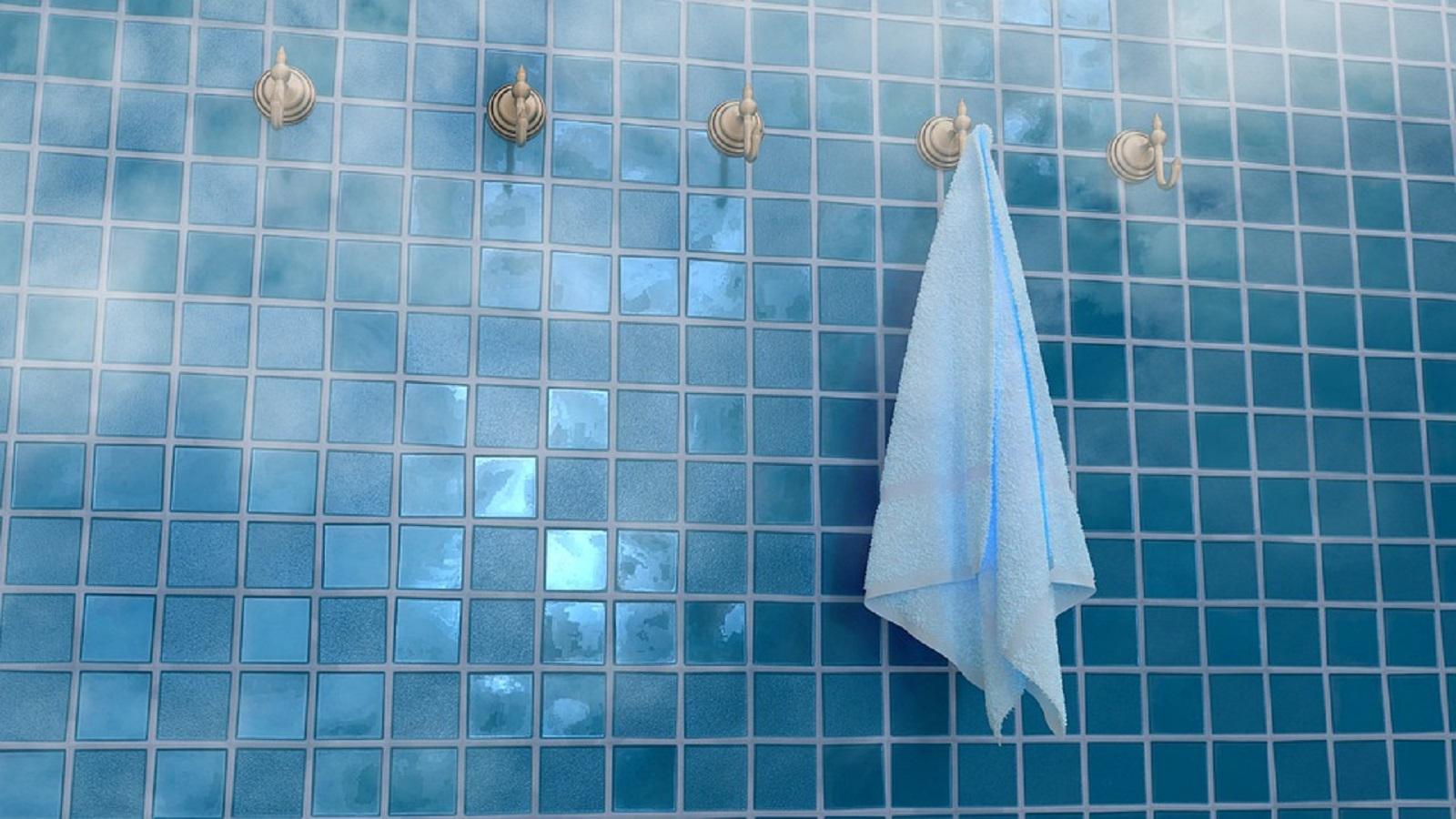 מזעזע: מעשי סדום בוצעו בשני ילדים בני 8 בבריכת גלי השרון
