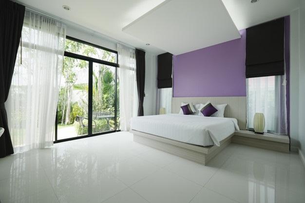 טיפים לעיצוב הבית בעזרת חיתוך הקירות