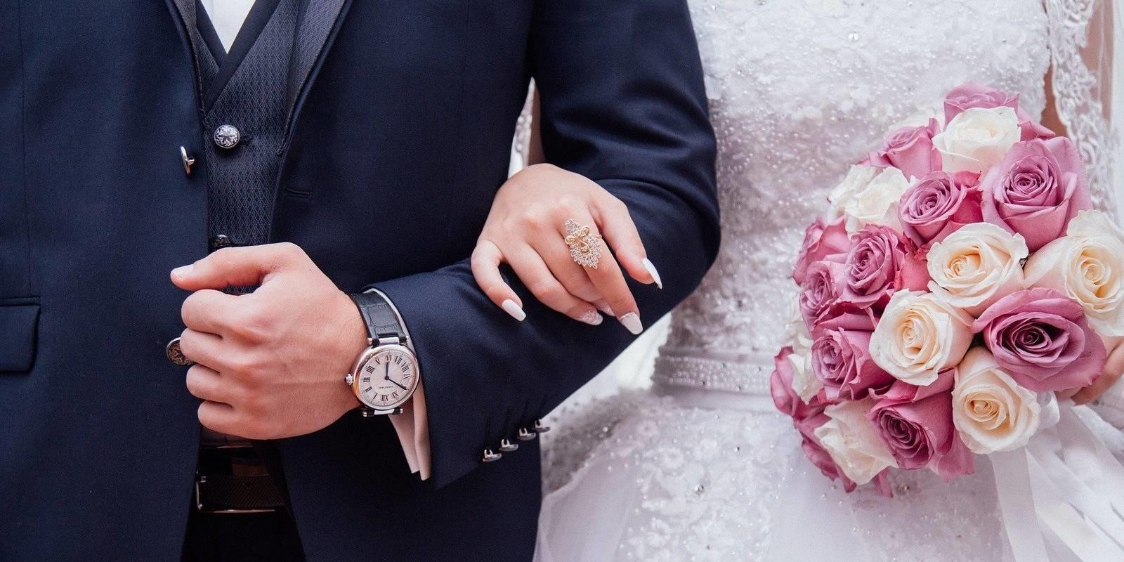 מתחתנים ? עיריית כפר סבא תממן לכם חתונה מהסרטים