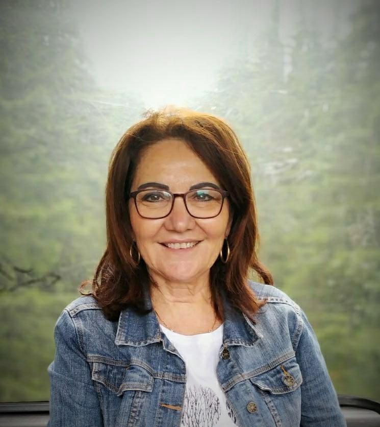 אביבה מורדוקוביץ, מנהלת מחלקת גני ילדים בעיריית כפר סבא מסיימת את תפקידה