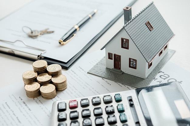 רכישת דירות למכירה בכפר סבא – למגורים או להשקעה?