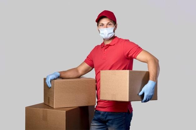 בין כל האירגונים הדרושים למעבר דירה, הקדישו זמן לבחירה נכונה של מובילים מקצועיים ואמינים