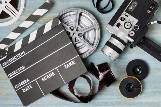 עצות זהב לעריכת וידאו בצורה מקצועית ביותר