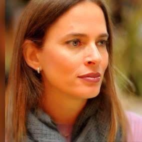 שירה ברף נבחרה לתפקיד מנהלת מחלקת גני הילדים בעיריית כפר סבא