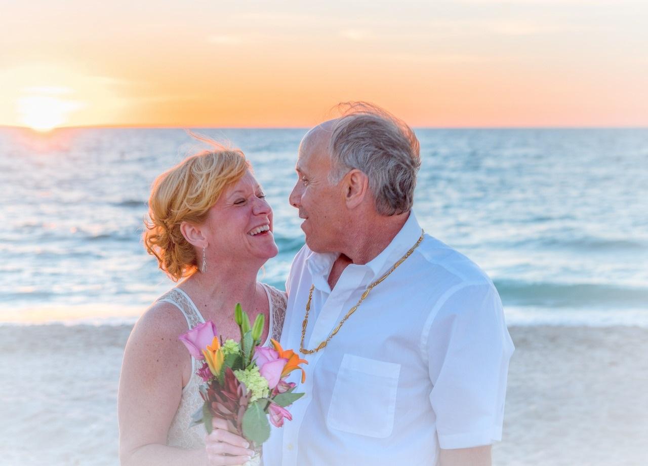 פנוי/ה בגיל 55-70 ורוצה למצוא אהבה חדשה? המאמר הזה עבורך