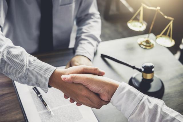 כל מה שאתם חייבים לדעת על עורך דין פינוי בינוי
