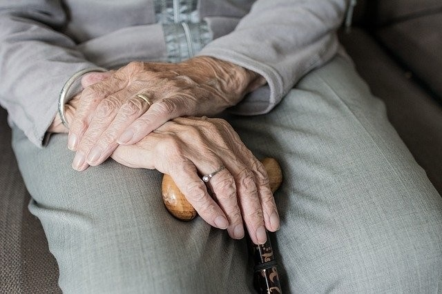 תביעות סיעוד מול חברות הביטוח: גורמים נפוצים לדחייתן