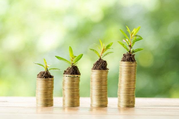 מדוע זה חשוב לחסוך לפנסיה מגיל צעיר?