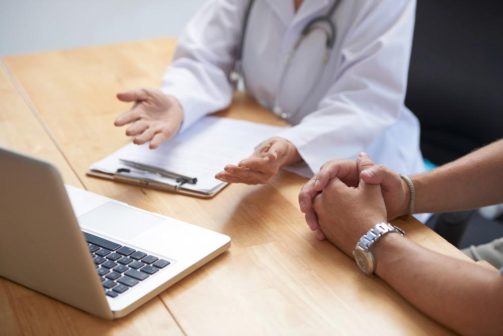 כל מה שצריך לדעת לפני שפונים לפסיכיאטרית מומחית