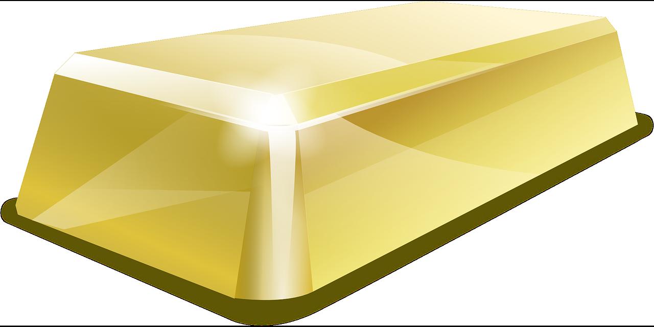 כל מה שאתם צריכים לדעת על מכירת זהב ברמת גן
